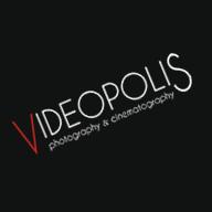 Videopolis
